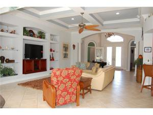 8985 Crown Bridge Way, Fort Myers, FL 33908