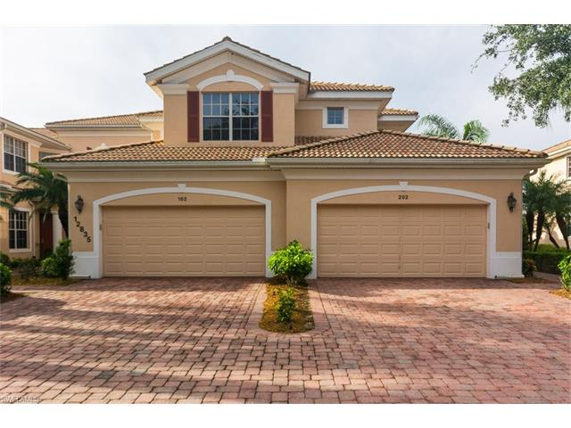 12835 Carrington Cir 7-202, Naples, FL 34105