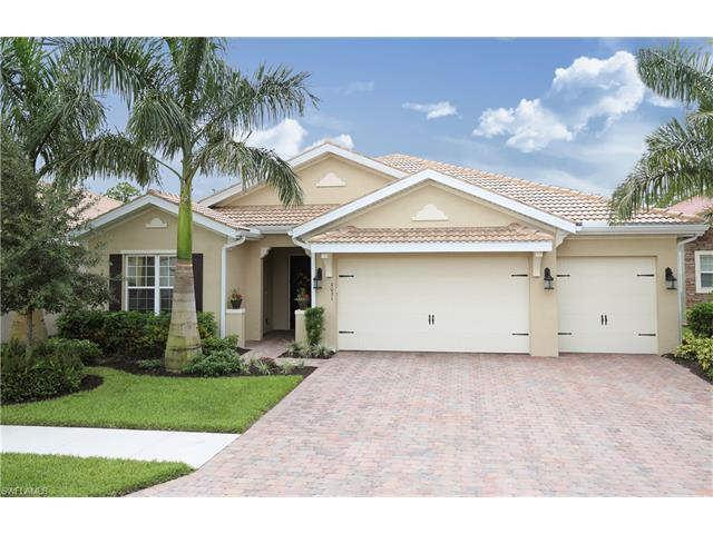 4031 Ashentree Ct, Fort Myers, FL 33916