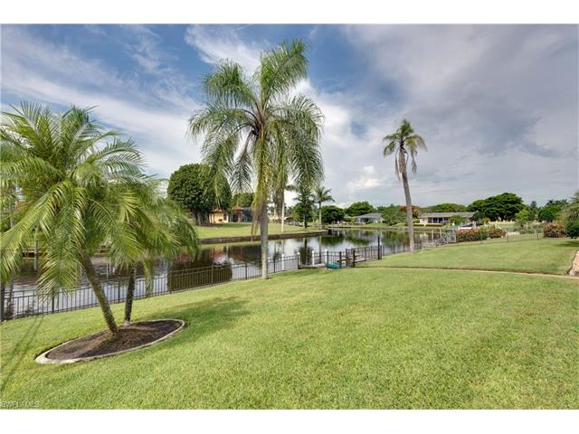 1362 Whiskey Creek Dr, Fort Myers, FL 33919