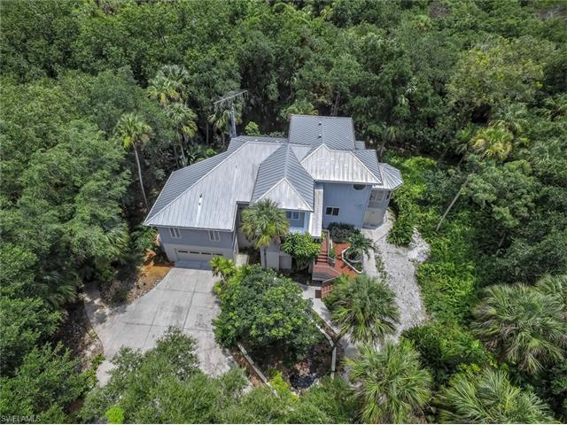 14041 River Rd, Fort Myers, FL 33905