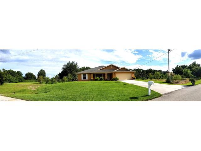 522 Piedmont St, Lehigh Acres, FL 33974