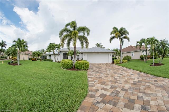 11661 Royal Tee Cir, Cape Coral, FL 33991