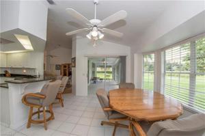 11661 Royal Tee Cir, Cape Coral, FL 33991