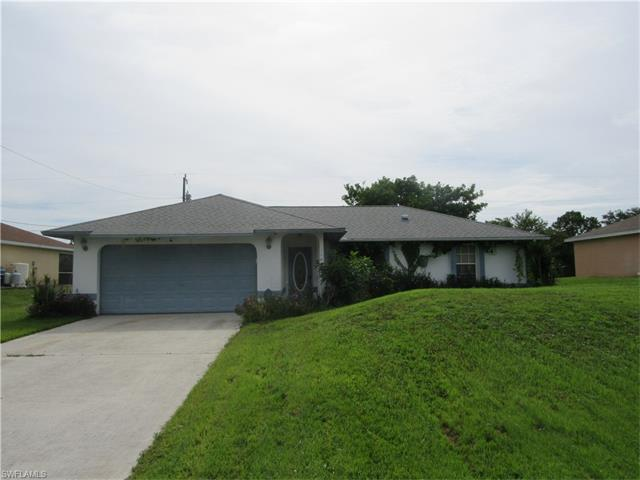 1632 Nw 3rd Ave, Cape Coral, FL 33993