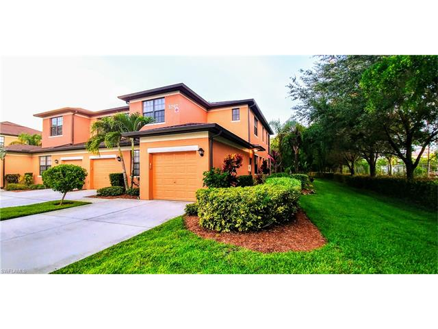 3797 Pino Vista Way 202, Estero, FL 33928