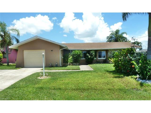 1211 Se 29th Ter, Cape Coral, FL 33904