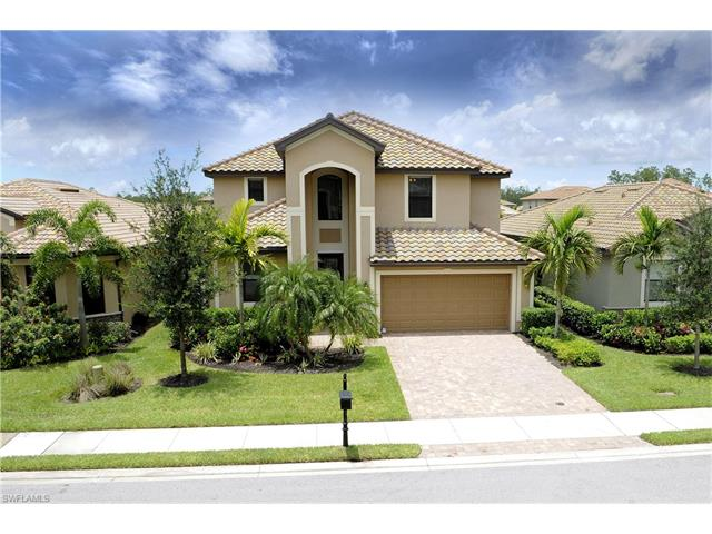 20380 Cypress Shadows Blvd, Estero, FL 33928