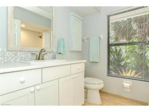2256 Royal Ln, Naples, FL 34112