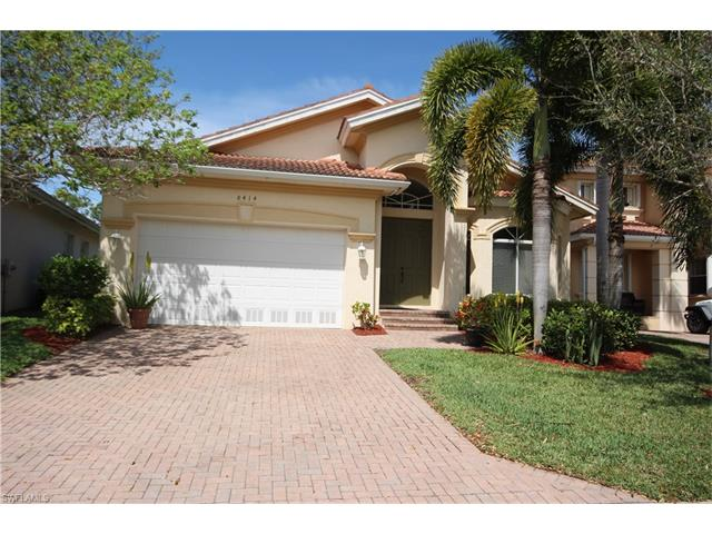 8414 Sumner Ave, Fort Myers, FL 33908