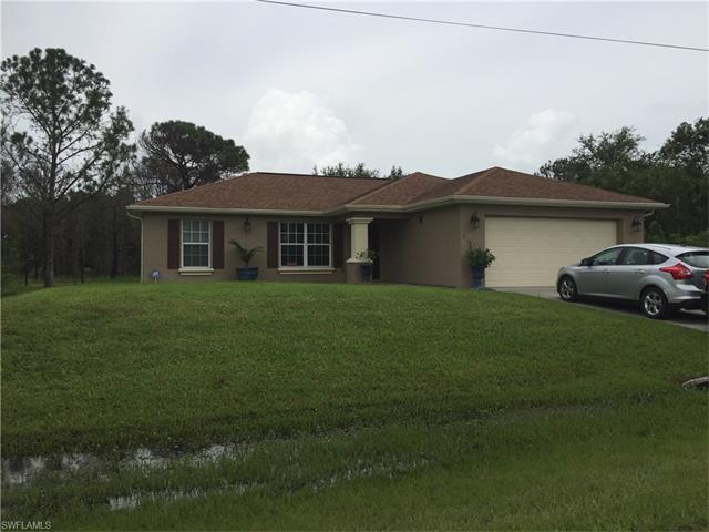 3115 Meadow Rd, Lehigh Acres, FL 33974