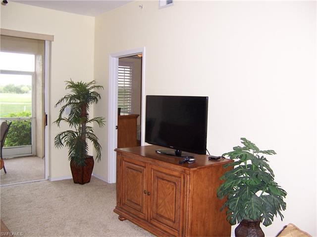 14521 Sherbrook Pl 103, Fort Myers, FL 33912