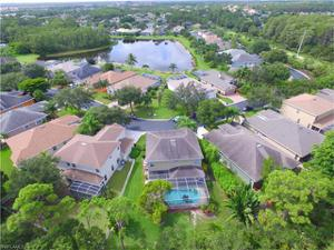 22926 Forest Ridge Dr, Estero, FL 33928