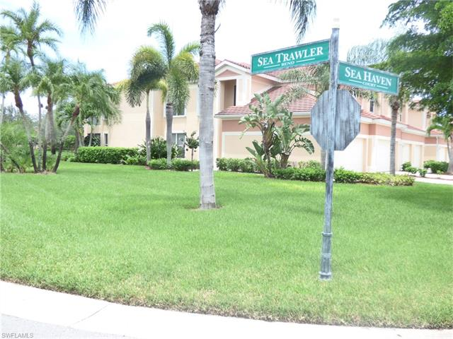 3201 Sea Haven Ct 2801, North Fort Myers, FL 33903