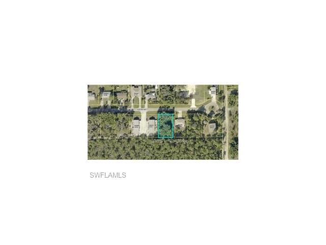 5507 Judith Rd, Bokeelia, FL 33922