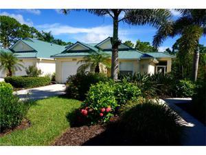 310 Islamorada Blvd, Punta Gorda, FL 33955