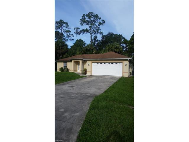 6123 Laurelwood Dr, Fort Myers, FL 33905