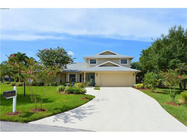 6649 Kestrel Cir, Fort Myers, FL 33966