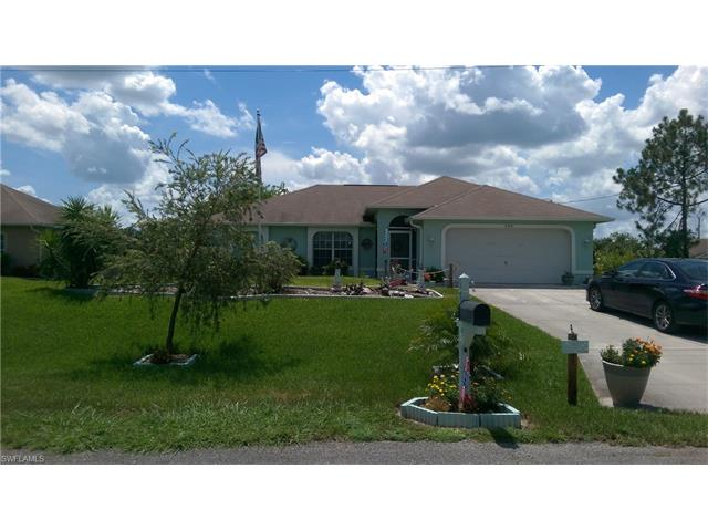 552 Silver Ave S, Lehigh Acres, FL 33974