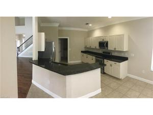 12901 Kentfield Ln, Fort Myers, FL 33913