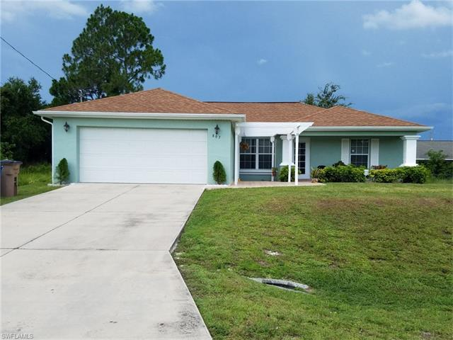 803 Bruce Ave N, Lehigh Acres, FL 33971
