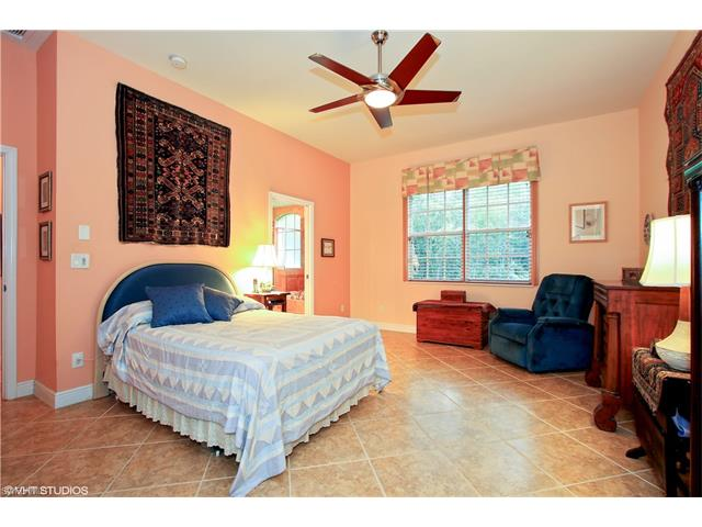 5524 Cheshire Dr, Fort Myers, FL 33912