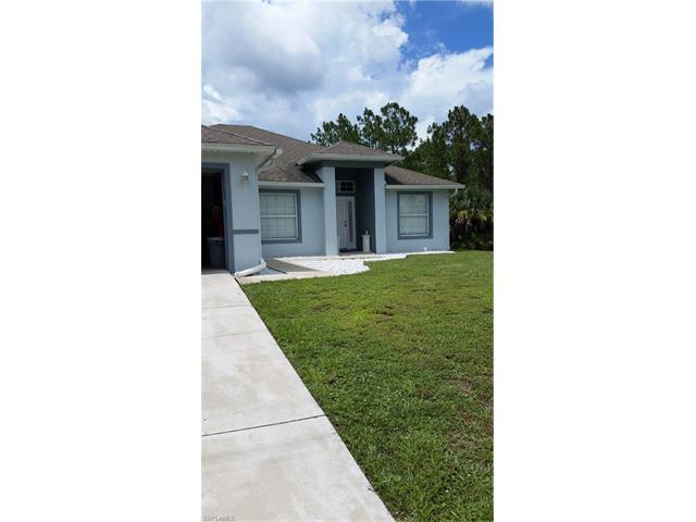 3406 51st St W, Lehigh Acres, FL 33971