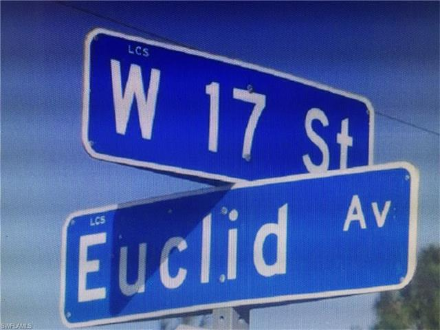 1106 W 17th St, Lehigh Acres, FL 33972