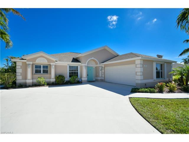 3511 Sw 2nd Ave, Cape Coral, FL 33914