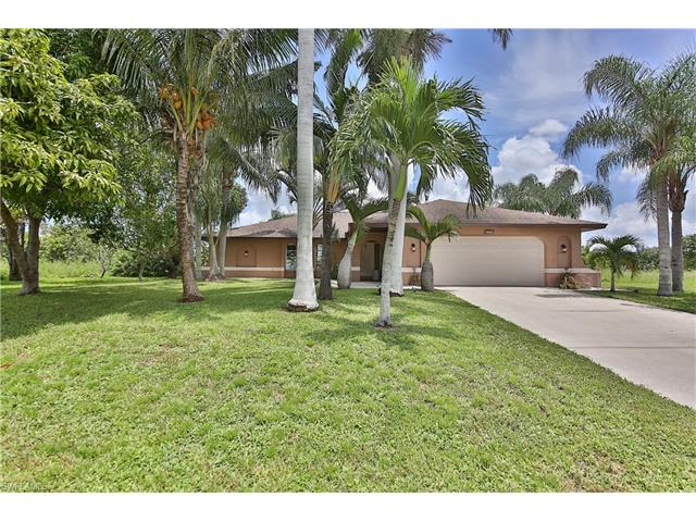 429 Nw 5th Ter, Cape Coral, FL 33993