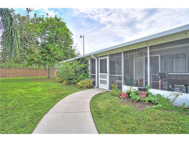 10123 Sandy Hollow Ln 804, Bonita Springs, FL 34135