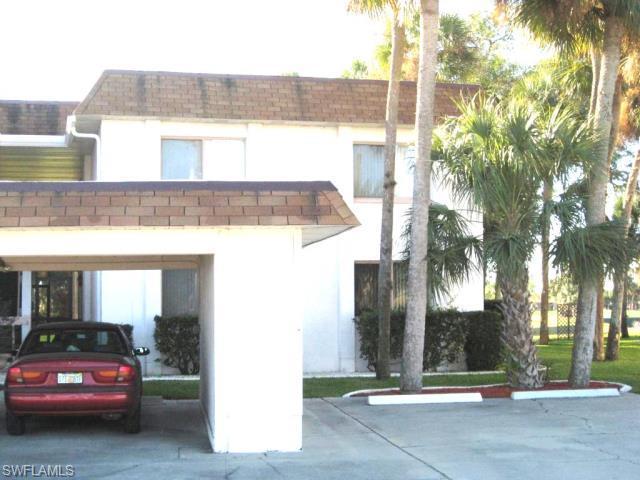 1731 Golf Club Dr 8, North Fort Myers, FL 33903