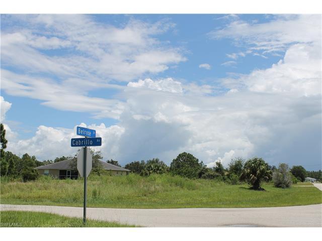 1126 Cabrillo Ave, Lehigh Acres, FL 33971