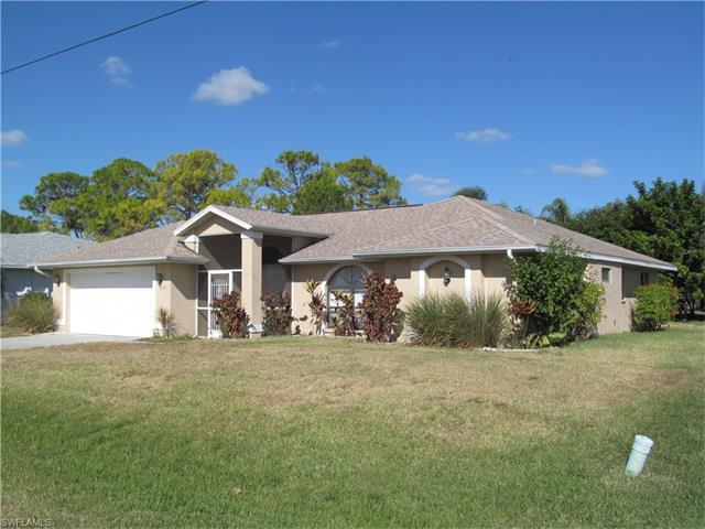 2504 6th St W, Lehigh Acres, FL 33971