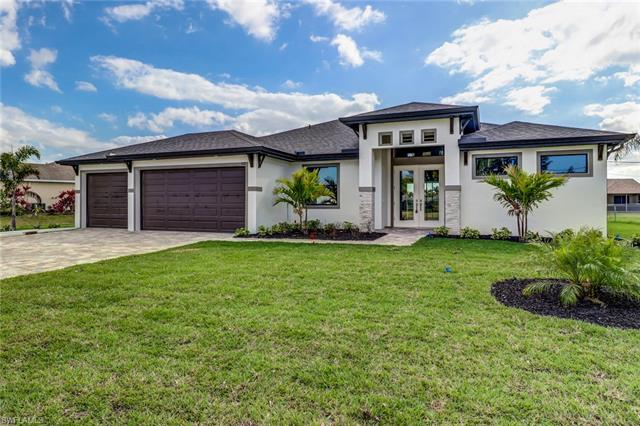 512 Sw 28th Ter, Cape Coral, FL 33914
