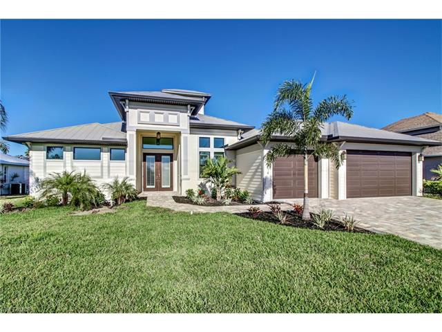 5311 Sw 22nd Pl, Cape Coral, FL 33914