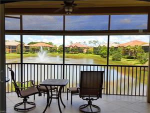 10541 Marino Pointe Dr 2004, Miromar Lakes, FL 33913