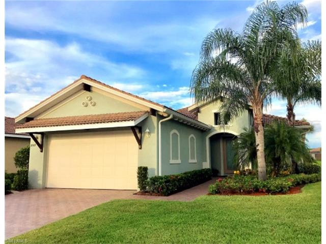10509 Carena Cir, Fort Myers, FL 33913