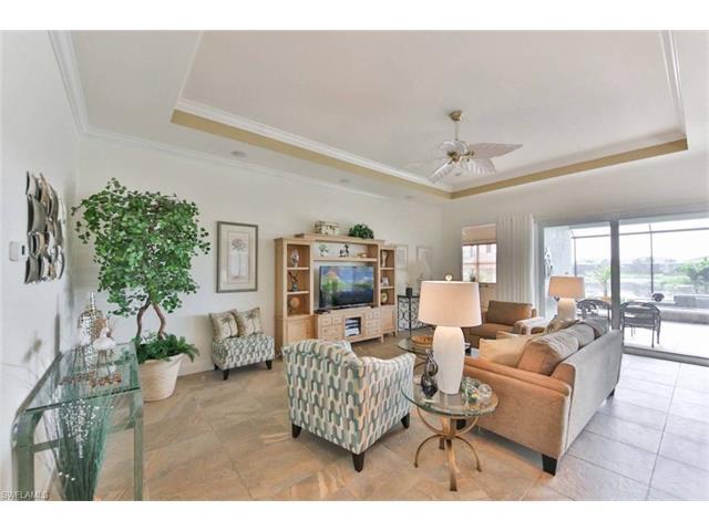 10509 Carena Cir, Fort Myers, FL 33913