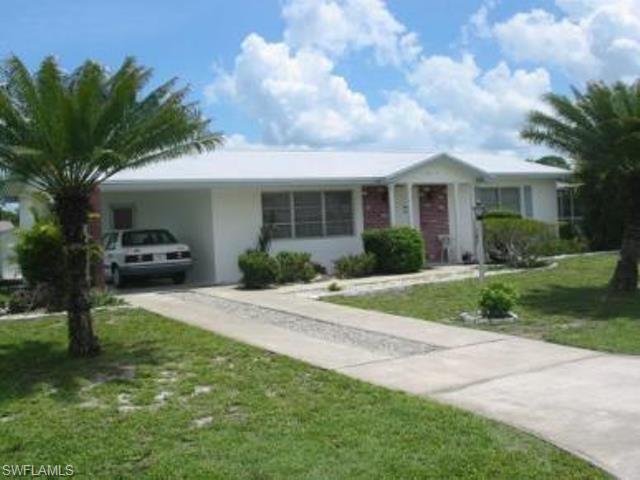 1110 Gifford Ave S, Lehigh Acres, FL 33936