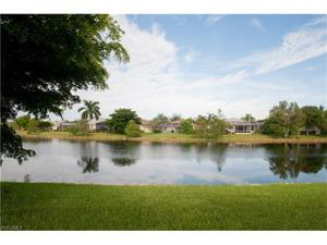 14155 Plum Island Dr, Fort Myers, FL 33919