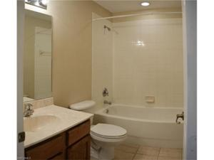 9551 Roundstone Cir, Fort Myers, FL 33967