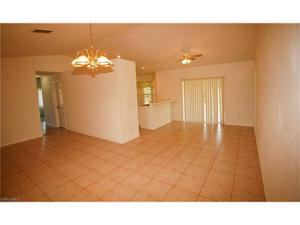 3601 Nw 2nd Ter, Cape Coral, FL 33993