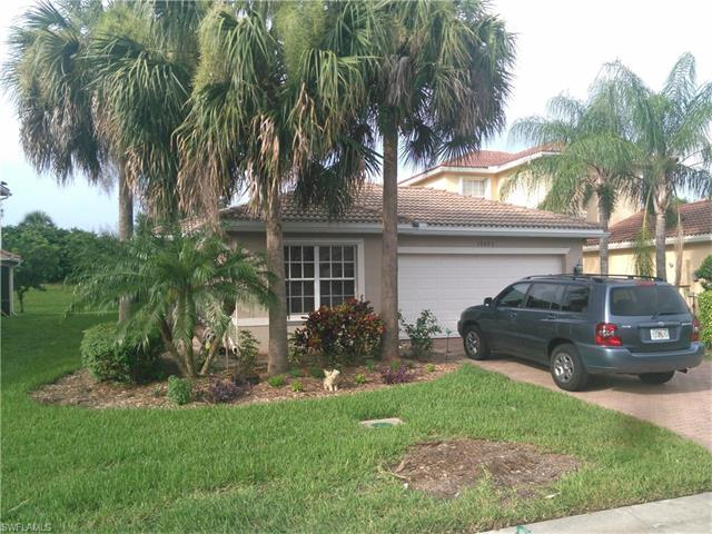 10395 Carolina Willow Dr, Fort Myers, FL 33913