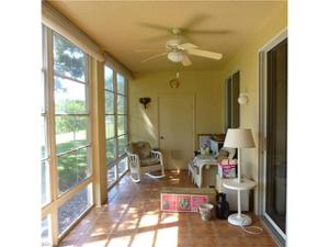 15001 Lakeside View Dr 2501, Fort Myers, FL 33919