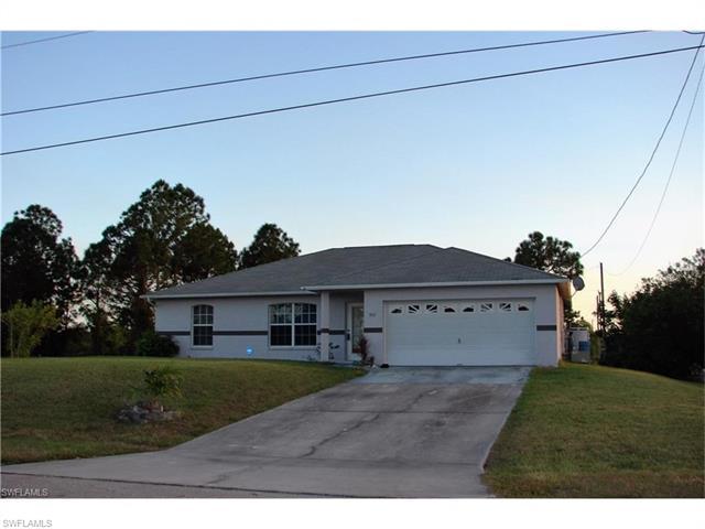 3817 12th St Sw, Lehigh Acres, FL 33971