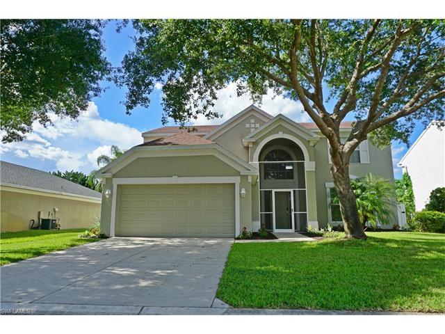 13251 Highland Chase Pl, Fort Myers, FL 33913