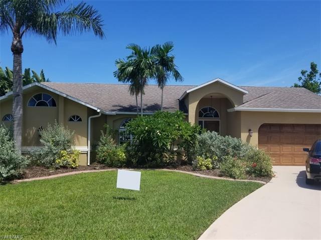 16011 Harbour Palms Dr, Fort Myers, FL 33908