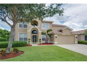 9500 Blue Stone Cir, Fort Myers, FL 33913