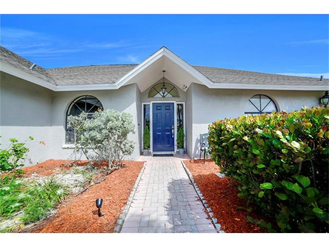 13810 Mcgregor Blvd, Fort Myers, FL 33919